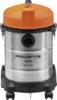 Rowenta RU5053
