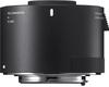 Sigma TC-2001 for Canon teleconverter