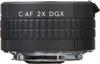 Kenko Teleplus HD DGX 2.0x for Canon teleconverter