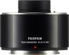 Fujifilm XF 2.0x TC WR teleconverter