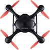 EHang GHOSTDRONE 2.0 drone top