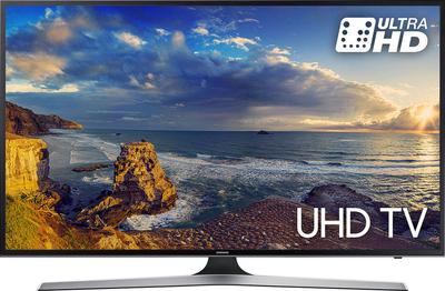 Samsung UE55MU6120 tv