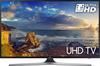 Samsung UE55MU6120 tv front