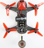 Immersion RC Vortex 150 Mini ARF