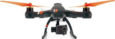 Acme Zoopa Q550 EVO drone