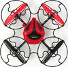 Silverlit Power In Air Space Comet 2.4GHz drone