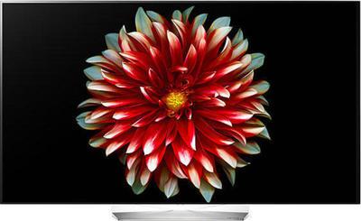 LG 55EG9A7V tv