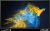 Sencor SLE 3258TCS tv