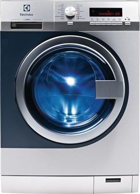 Electrolux WE170P washer
