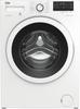 Beko WY85242GB washer