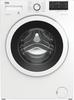 Beko WY85242 washer