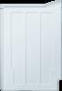 Siemens WP10R156 washer