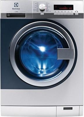 Electrolux WE170V washer