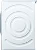 Siemens WM4YH740 washer