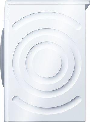 Siemens WM14W550 washer
