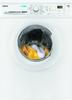 Zanussi ZWF61203W washer