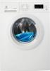 Electrolux EWP1062TDW washer