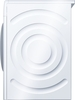 Bosch WAY287W5 washer