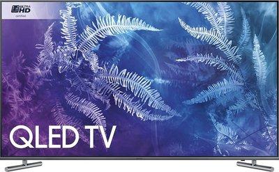 Samsung QE55Q6F tv