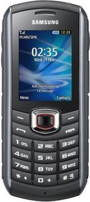 Samsung Xcover 271 GT-B2710