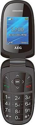 AEG Voxtel M1500