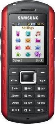 Samsung GT-B2100