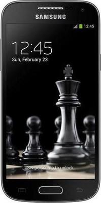 Samsung Galaxy S4 Mini Black Edition LTE GT-i9195 8GB