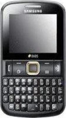 Samsung Chat 222 GT-E2220