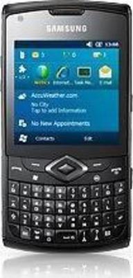 Samsung Omnia Pro 4 GT-B7350