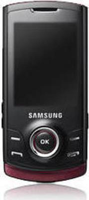 Samsung GT-S5200