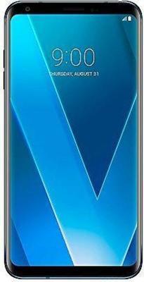 LG V30 H930
