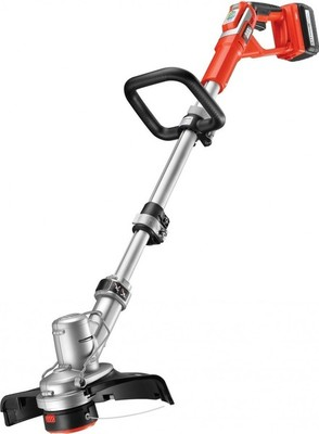 Black & Decker GLC3630L20 strimmer