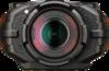 Pentax Ricoh WG-M1 digital camera