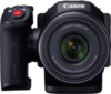 Canon Xc10 Digital Camera