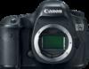 Canon EOS 5DS R digital camera