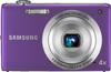 Samsung ST60 digital camera