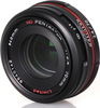 Pentax HD DA 70mm F2.4 AL Limited lens