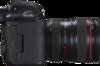 Canon EOS 5D Mark III digital camera right