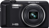 Casio Exilim EX-ZR700 digital camera
