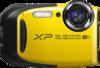 Fujifilm XP80 digital camera