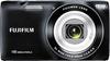 Fujifilm FinePix JZ200 digital camera