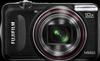 Fujifilm FujiFilm FinePix T300 digital camera