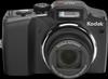 Kodak EasyShare Z915 digital camera
