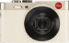 Leica C (Typ112) digital camera