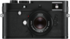 Leica M Monochrom digital camera