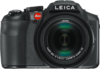 Leica V-Lux 3 digital camera