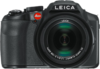 Leica V-Lux 2 digital camera