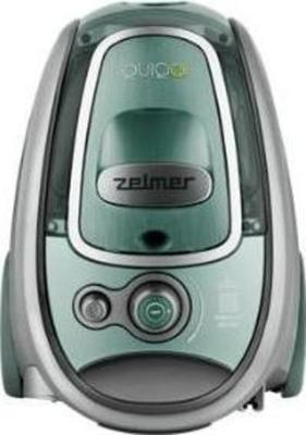 Zelmer ZVC315HP vacuum cleaner