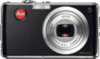 Leica C-LUX 1 digital camera