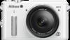 Nikon 1 AW1 digital camera